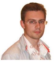 """Константин Фест, автор сборника видео-курсов """"Античайник"""" и """"Платежные Интернет-системы"""""""